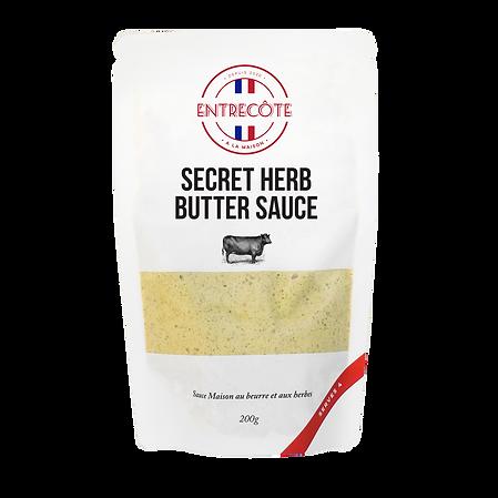 Secret-Herb-Butter-Sauce.png