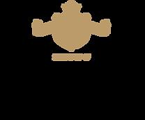 St-Hugo-logo-full.png