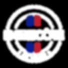 Entrecote at Home Logo White.png