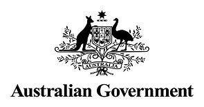 Australian-Government-Scholarship-1.jpg