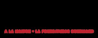 online Logotype.png
