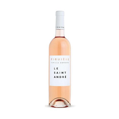 St André Provence Rosé