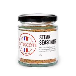 Steak-Seasoning-Product.jpg