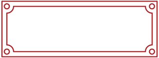 Web buttons3 - red.png