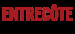 A La Maison Logo - Vector transparent.png