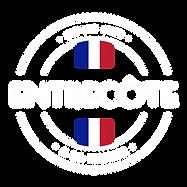 A-La-Maison-Logo-White.png