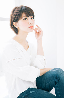 style-01