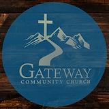Gateway Community Church (1).png