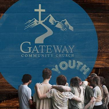 Copy of Gateway Community Church.png