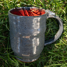 red insde grey mug.jpg