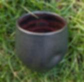 red inside cup.jpg
