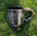 mocha mug.jpg
