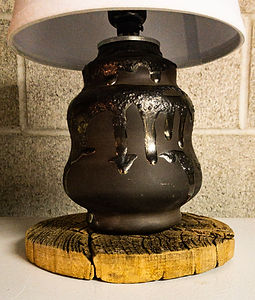 blk clay mirror lamp1.jpg