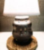 blk clay mirror lamp2.jpg