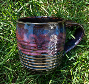 purple mug.jpg