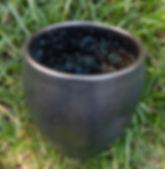 montreal inside cup.jpg