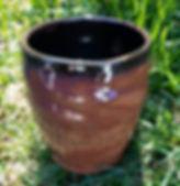 twist mug.jpg