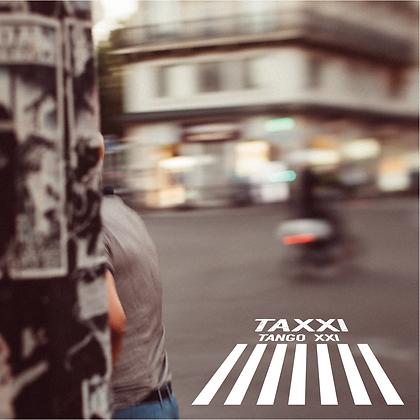 Tapa Taxxi.png