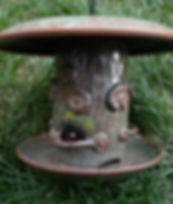 birdfeeder2.jpg