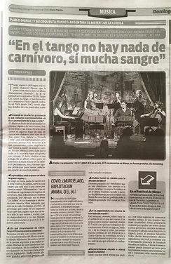 Diario Popular AG.jpeg
