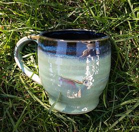 seafoam mug2.jpg