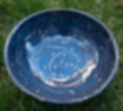 big blue shadow bowl.jpg