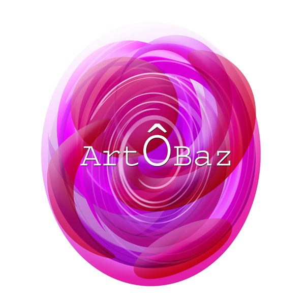 ArÔBaz