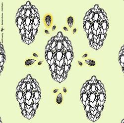 motif+bijou+20001.jpg