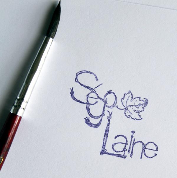 logo+tampon+segolaine