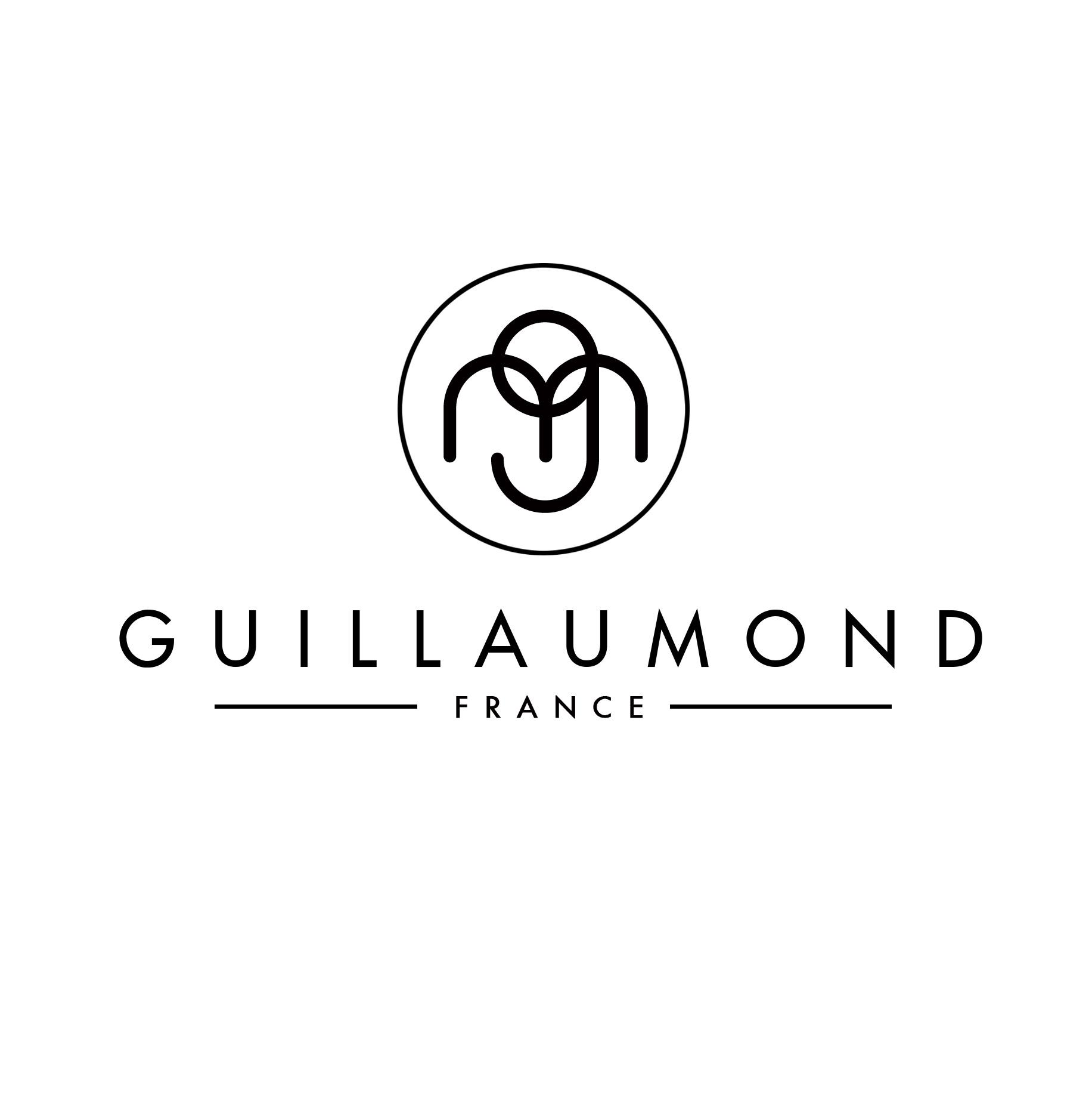 logo Gul france