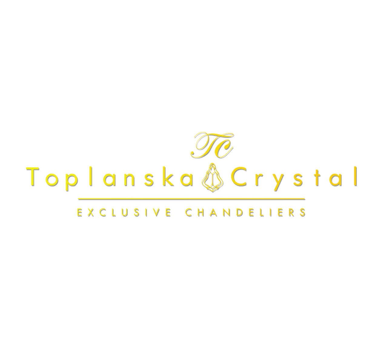 Logo Toplanska Crystal