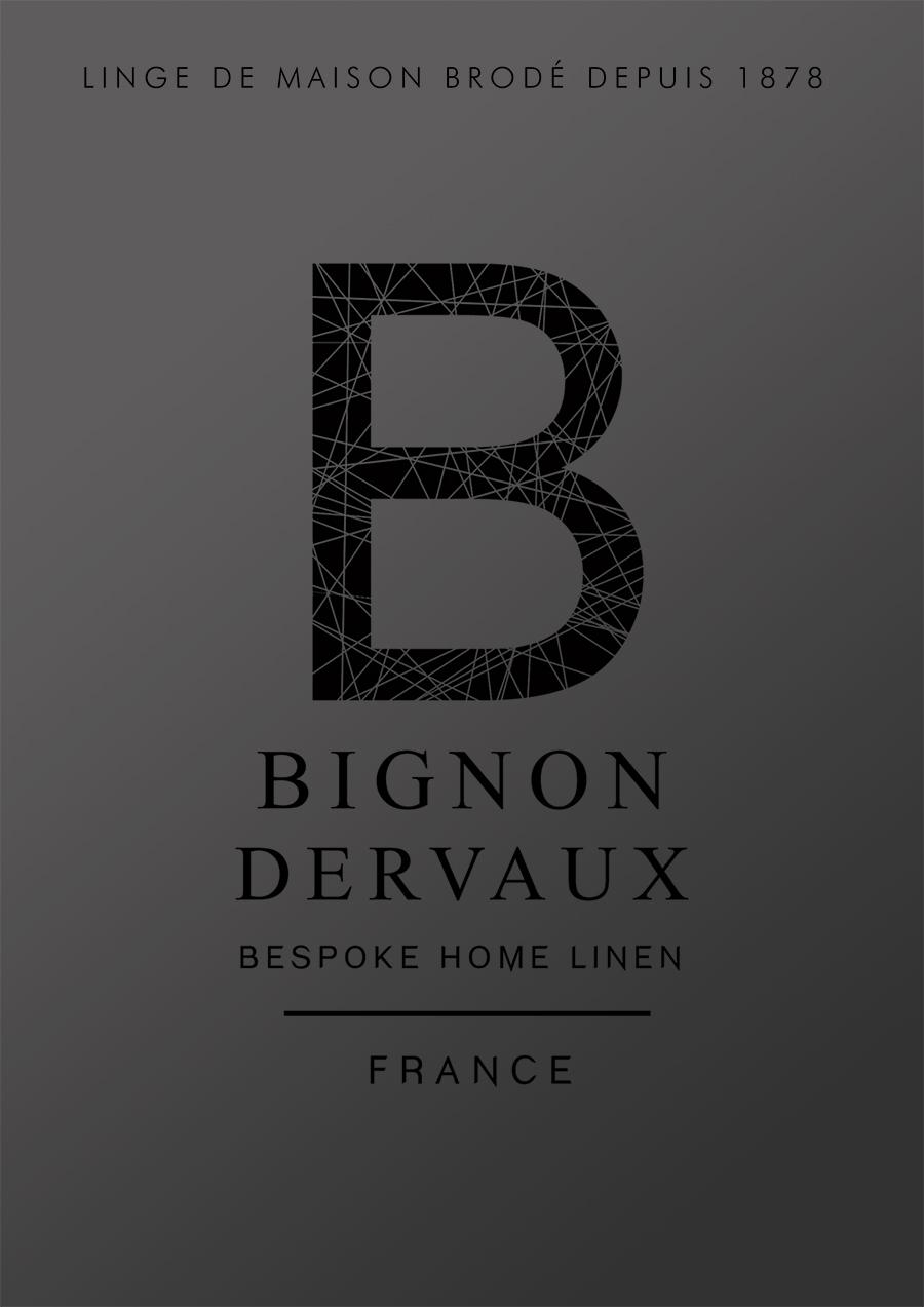 logo B+D
