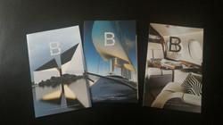 Catalogue Bignon