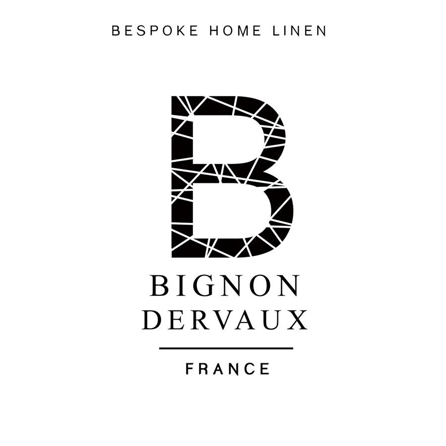 logo_dans_carré