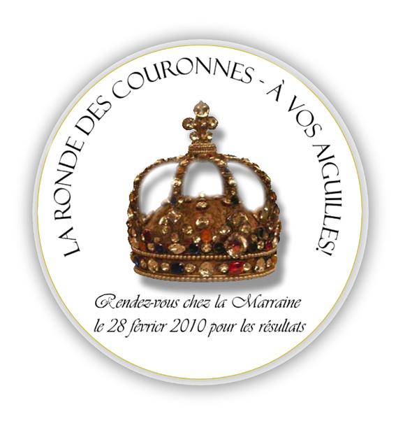 Logo bouton site
