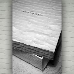 packaging Issey Miyake