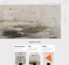 souchaurd art project site.jpg