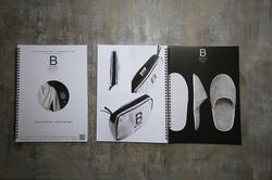 catalogue Bignon Dervaux