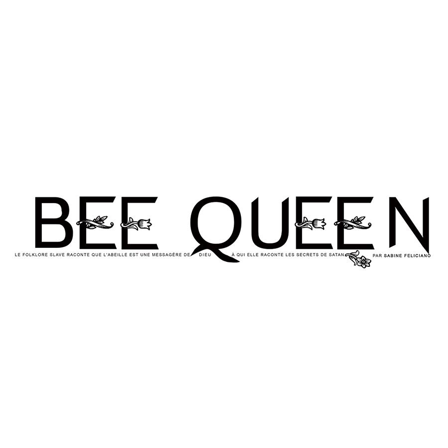 nom be queen03