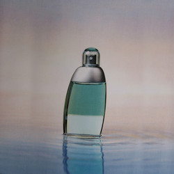 eau de parfum Cacharel
