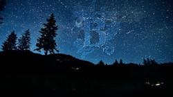 La nuit des étoile pour Bignon
