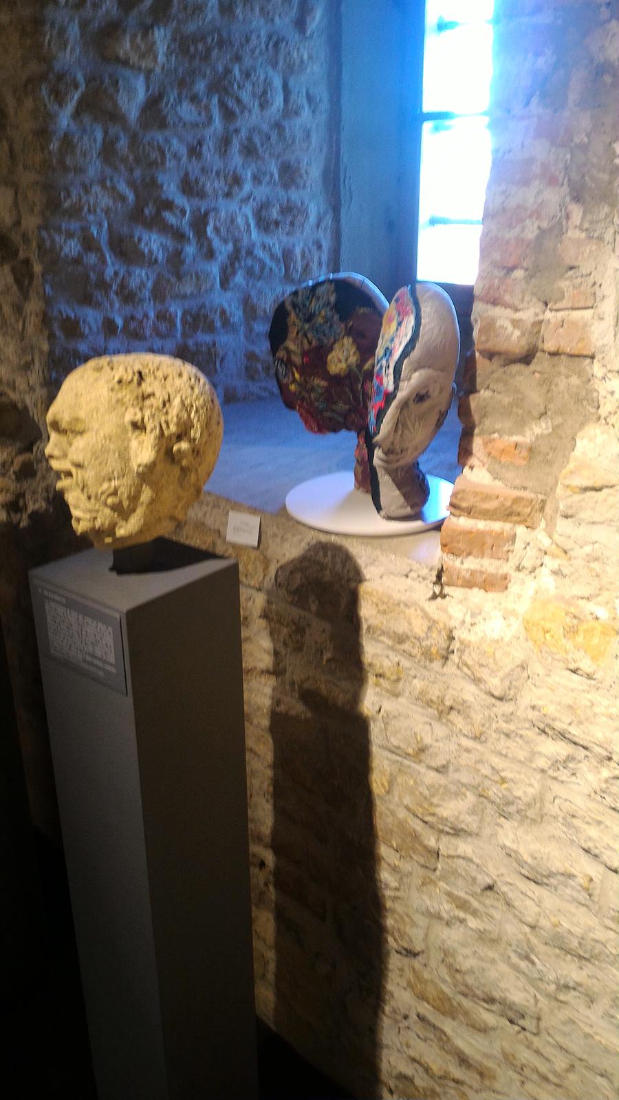 Janus face au III e siècle