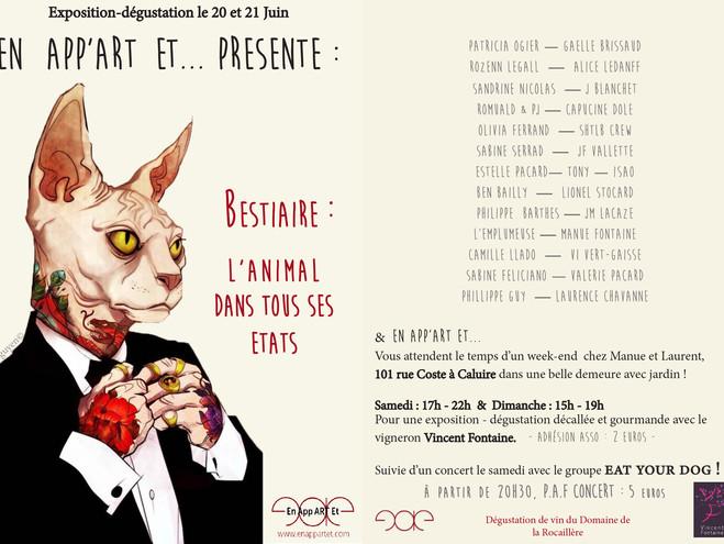 invitations-bestiaire01jpg