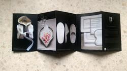 Catalogue maison, yacht, jet,