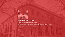 vidéo Mirabilia Lyon