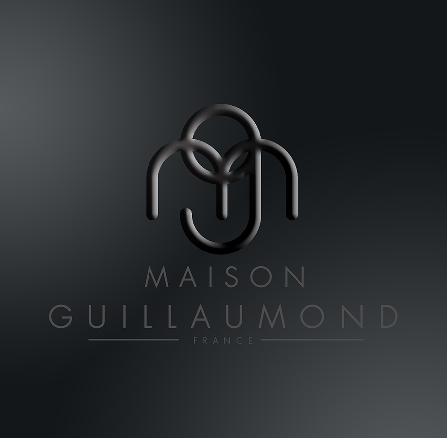 logo Guillaumond maison