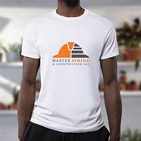 Logo_Preview_Tshirt.jpg
