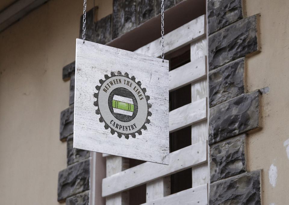 Carpenter logo