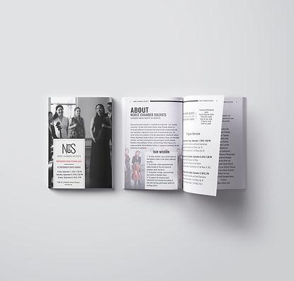 ncs-book-mockup.jpg