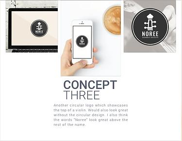 concept 3slide.png